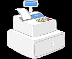 cashier-23666
