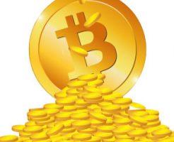 2s_bitcoin_01
